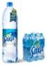 Still / Mineral Water