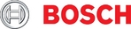 Bosch Home Appliances Appliances