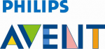Philips Avent Babies & Kids