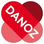 Danoz Kitchenware