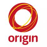 Origin Services