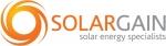 Solargain Services