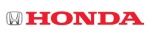 Honda Garden & Power Tools