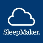 SleepMaker Furniture & Bedding
