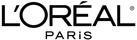 L'Oreal Paris Shops