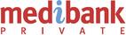 Medibank Private Insurance