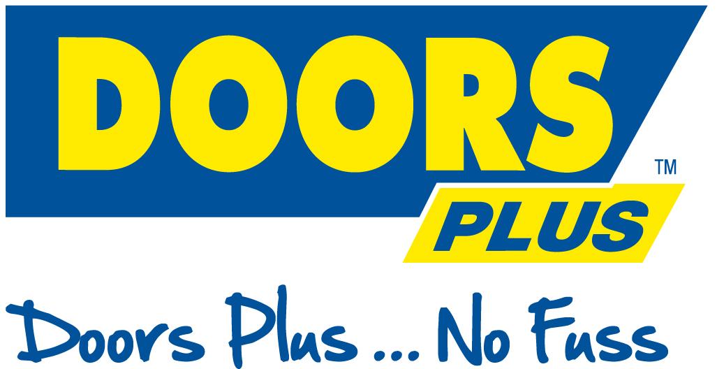 Doors Plus Reviews Productreview Com Au