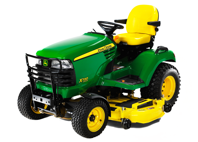 john deere select series-#22