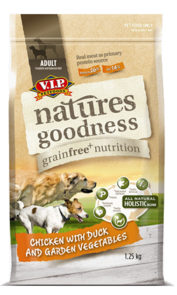 Woolworths Dog Food Review