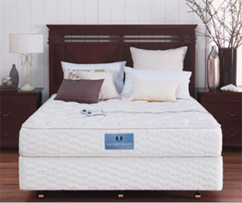 Sleep Number 3000 Reviews Productreview Com Au