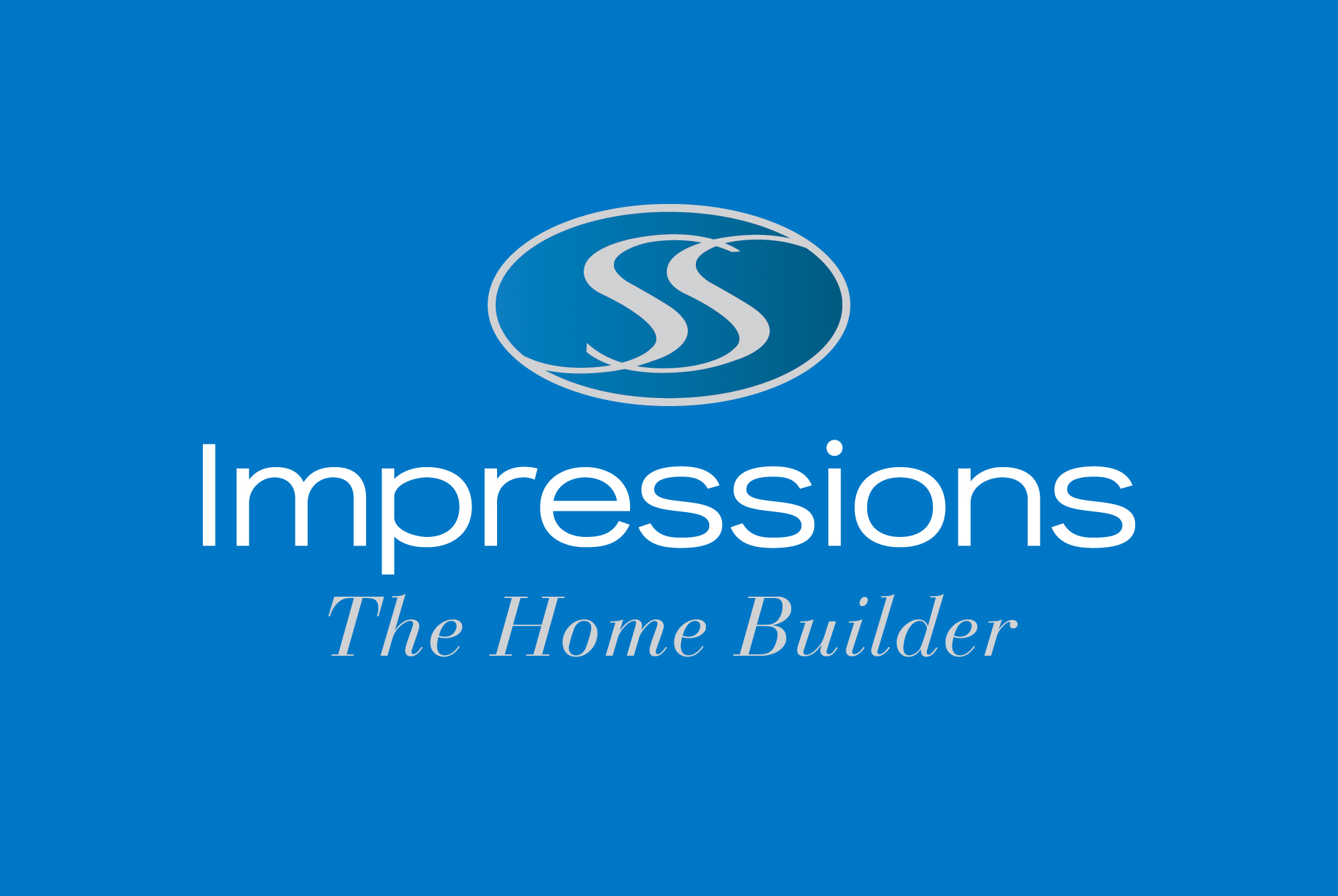 impressions the home builder reviews page 2