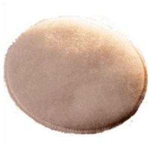 breast pads merino wool lana jpg 1500x1000