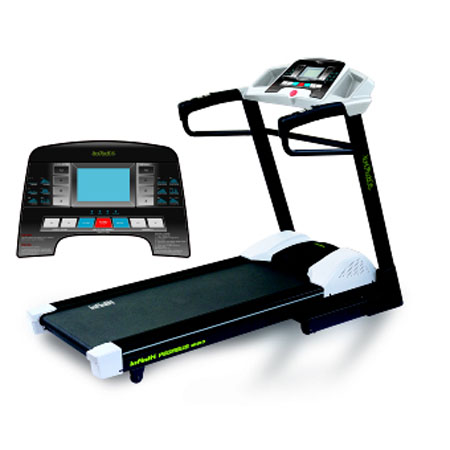 Treadmill reviews infiniti treadmill reviews infiniti treadmill reviews pictures proform mini stepper instructions fandeluxe Image collections