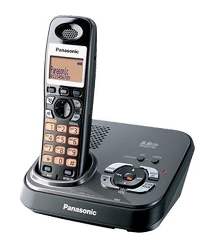 panasonic phones panasonic phones 5 8 ghz cordless. Black Bedroom Furniture Sets. Home Design Ideas