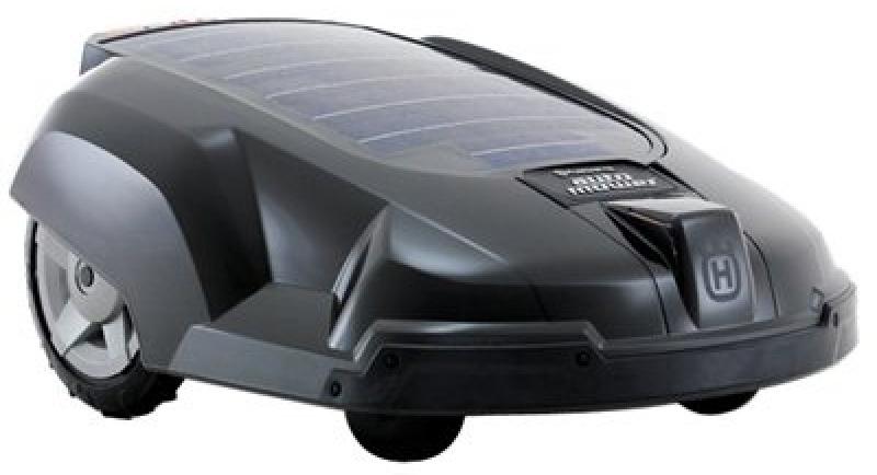 husqvarna solar hybrid husqvarna automower solar hybrid weimer gmbh husqvarna automower solar. Black Bedroom Furniture Sets. Home Design Ideas