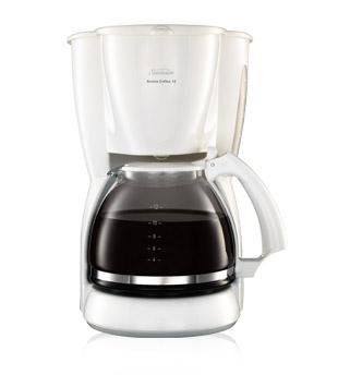 Sunbeam Aroma Coffee 12 PC3600 Reviews - ProductReview.com.au