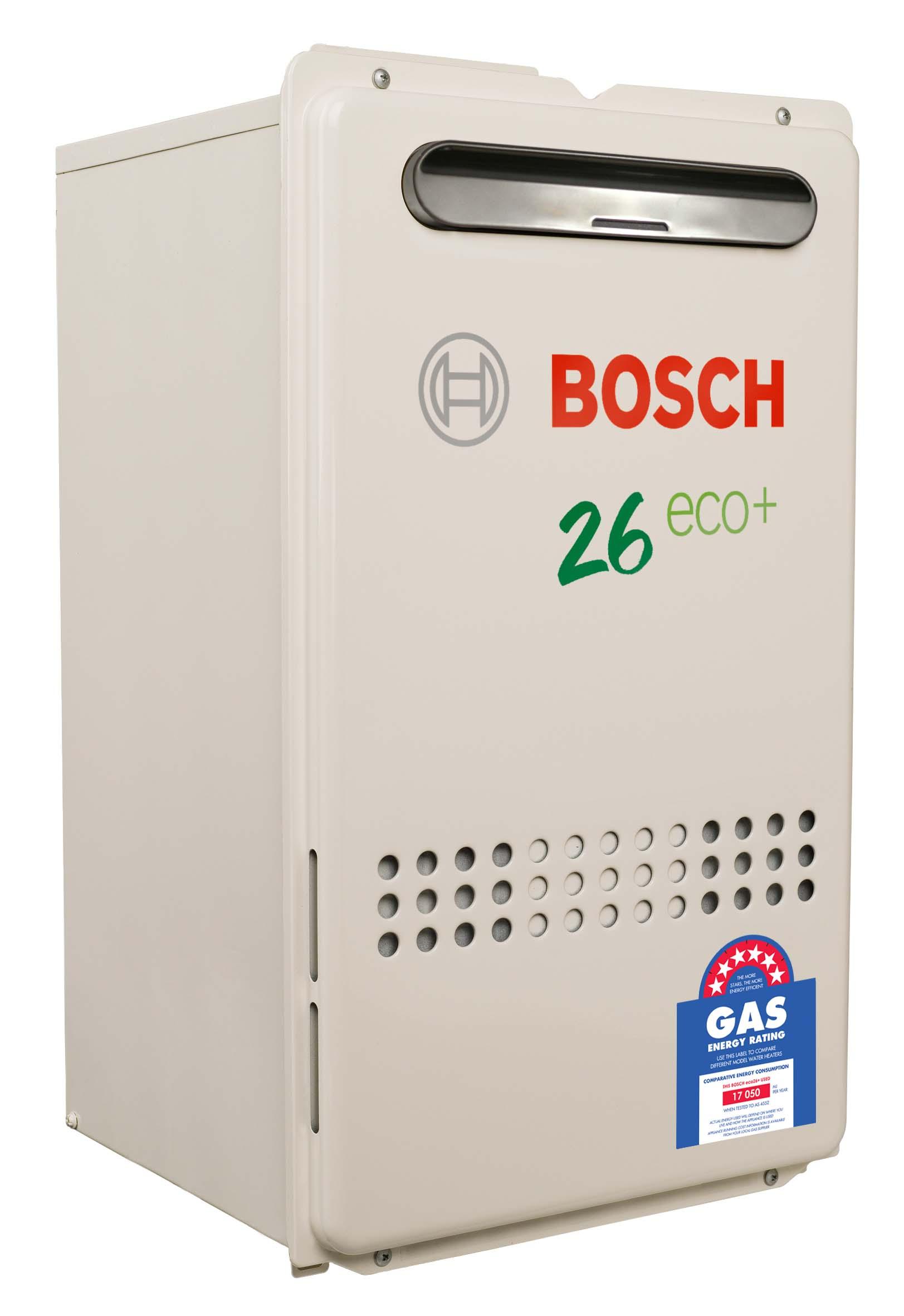Bosch 26eco Reviews Productreview Com Au