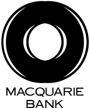 Macquarie gets its first female CEO