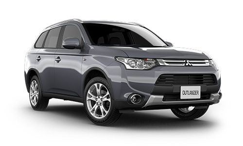 mitsubishi outlander reviews. Black Bedroom Furniture Sets. Home Design Ideas