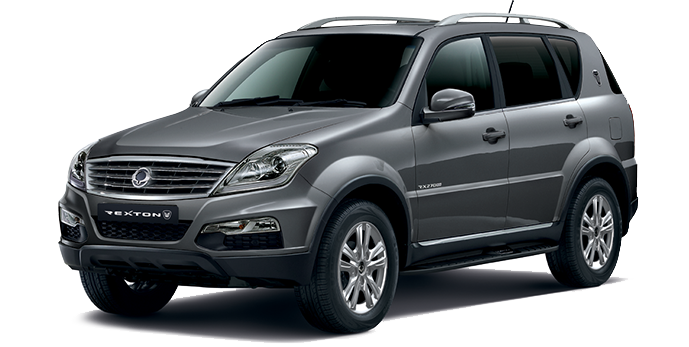 ssangyong rexton reviews. Black Bedroom Furniture Sets. Home Design Ideas