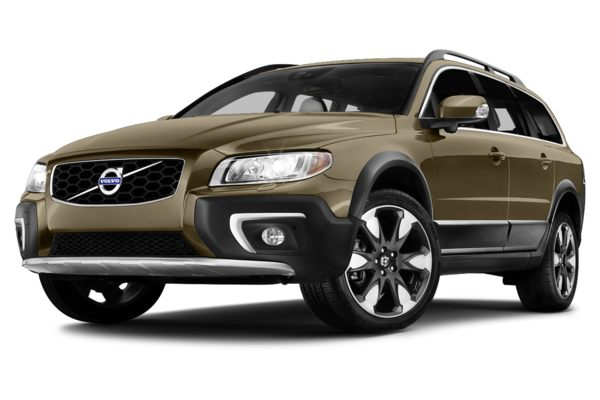 volvo xc70 reviews. Black Bedroom Furniture Sets. Home Design Ideas