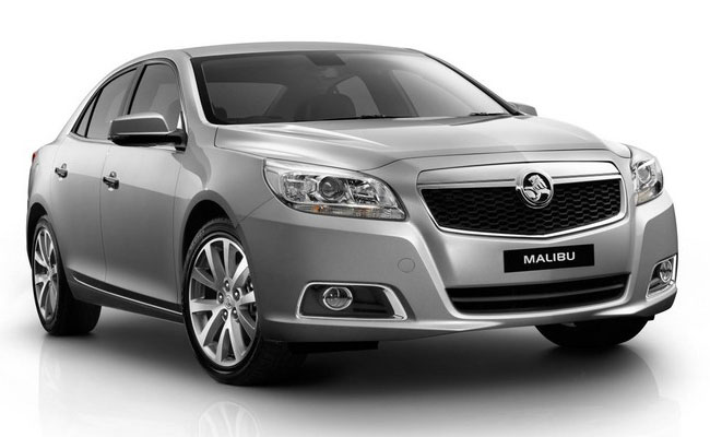 holden malibu reviews productreviewcomau