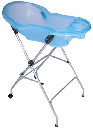 Baby Tub With Stand Valco Bath Stand Reviews Productreview Com Au