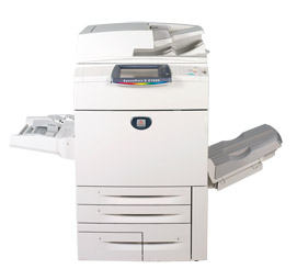 Xerox phaser 5400 драйвер windows 7