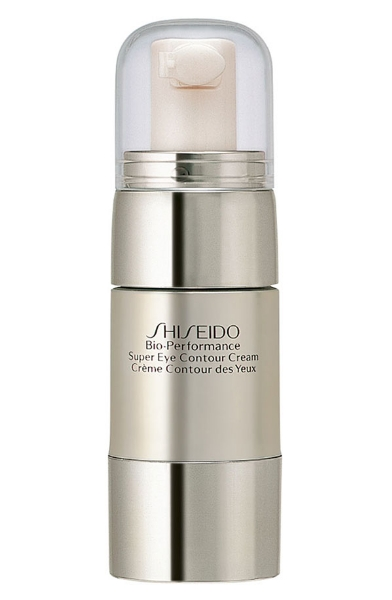 shiseido bio performance super eye contour cream reviews. Black Bedroom Furniture Sets. Home Design Ideas