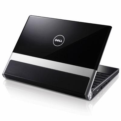 Dell Studio XPS 1645 Core i7
