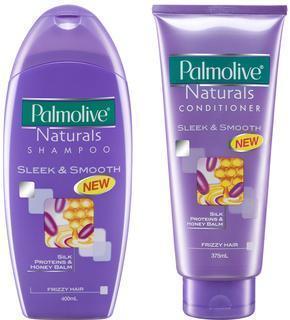 Palmolive Naturals Range Reviews Productreview Com Au