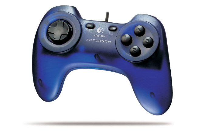 http://s.productreview.com.au/products/images/134225_logitech_precision_gamepad.jpg