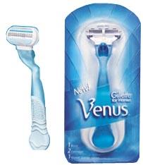 Gillette Venus Original Reviews - ProductReview.com.au