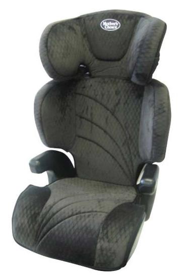 britax hi liner car seat instructions