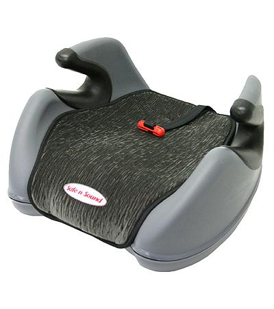 Travel Booster Car Seat Australia