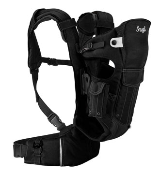 Evenflo Snugli Front Amp Back Pack Reviews Productreview