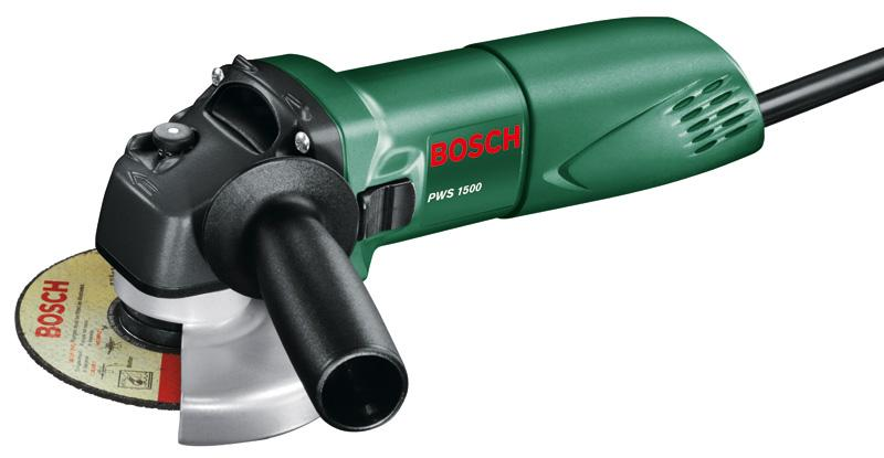 http://s.productreview.com.au/products/images/141739_bosch_pws_1000__pws_1500_angle_grinder.jpg