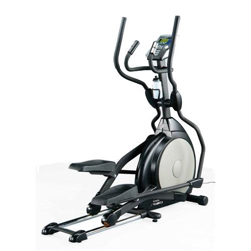 cardio elliptical proform cross trainer 650