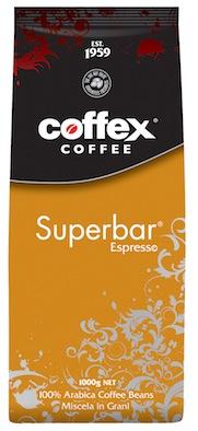 Coffex Superbar Reviews Productreview Com Au