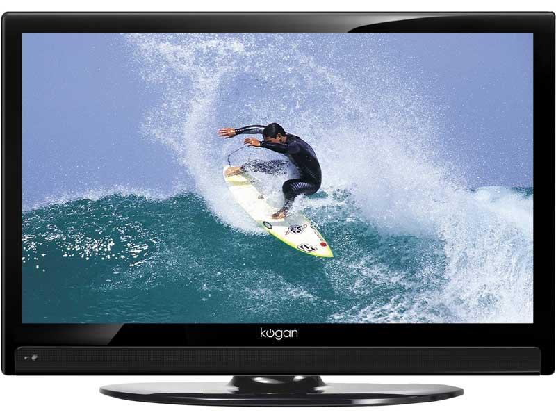Http Www Productreview Com Au P Kogan 22 Full Hd 1080p Lcd Tv W Integrated Hd Digital Tuner Html
