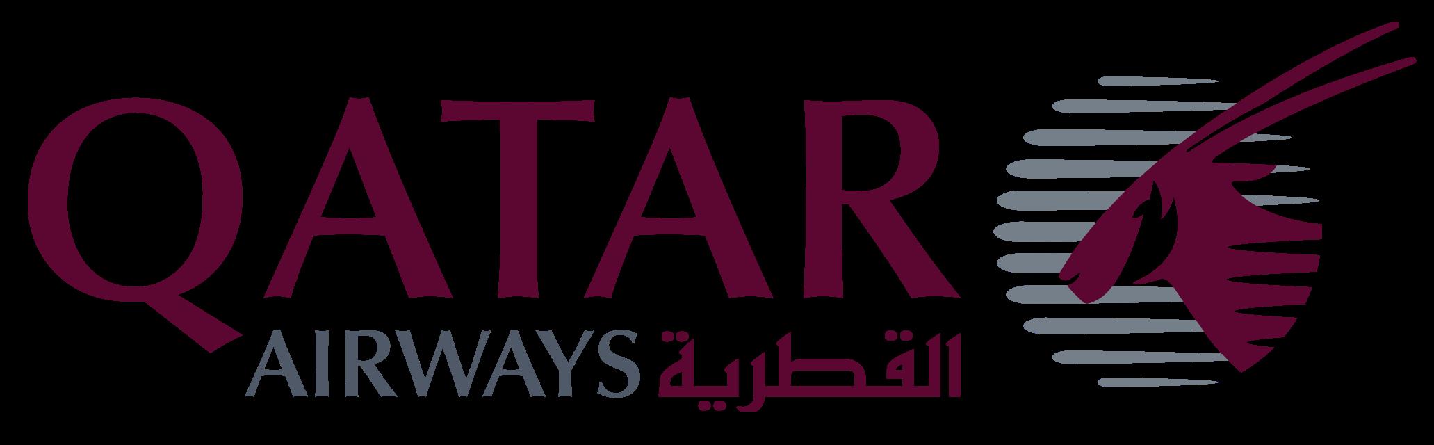 مكاتب وفروع الطيران القطري في عمان