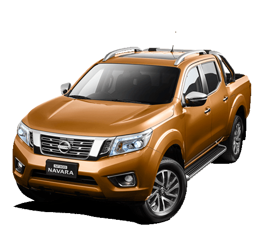 Nissan Navara Ute Wiring Diagram : Nissan navara np reviews productreview