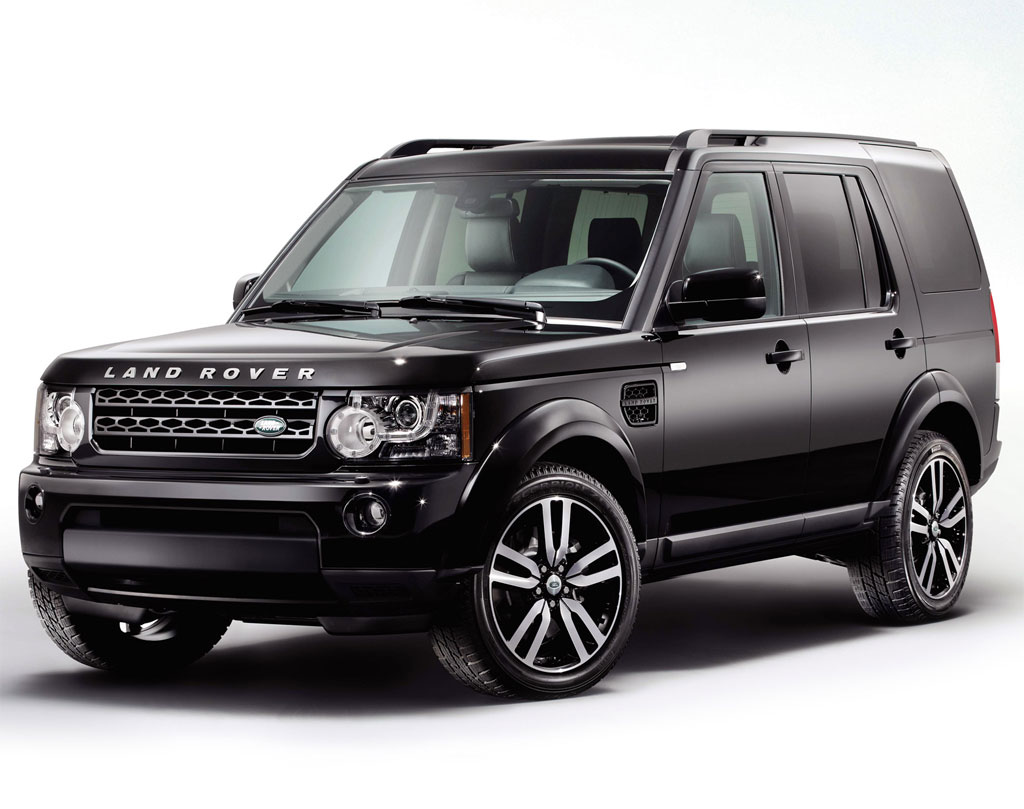 land rover discovery reviews. Black Bedroom Furniture Sets. Home Design Ideas
