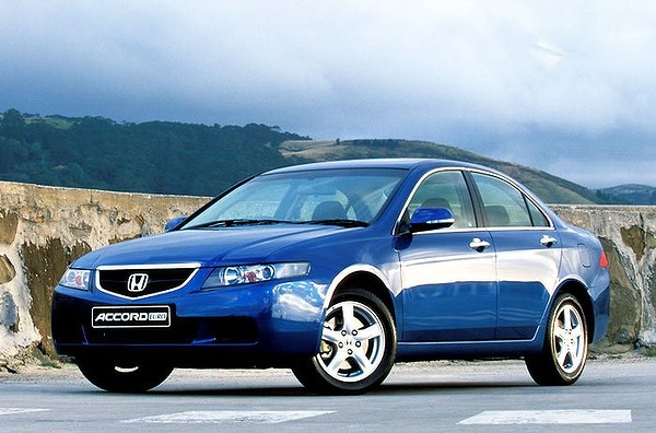 Does Acura Have Vtec Upcomingcarshq Com