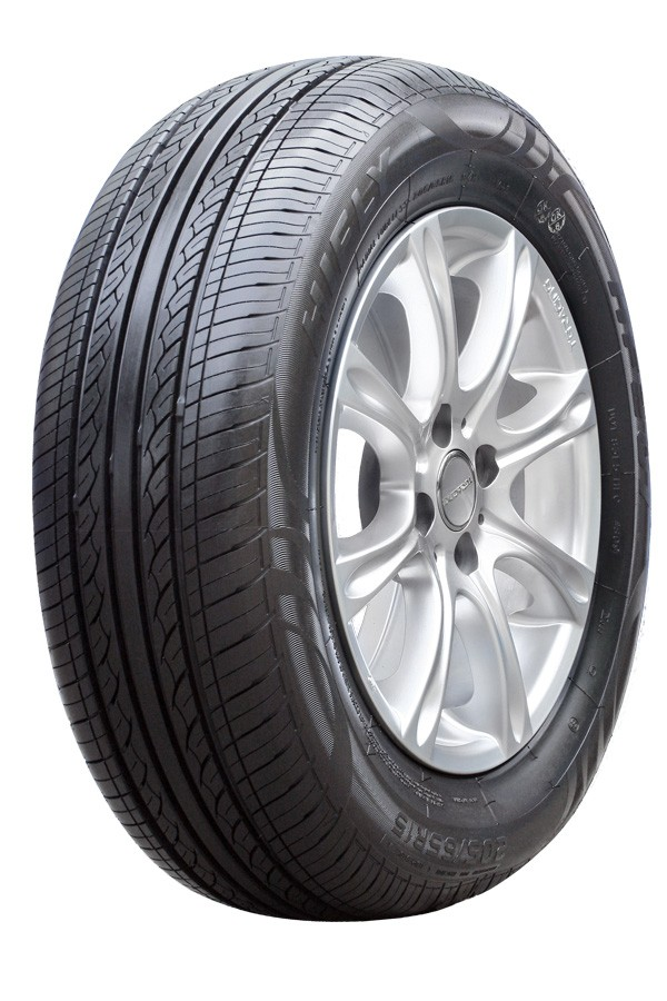 Toyota Corolla Tires >> Hifly HF201 Reviews - ProductReview.com.au
