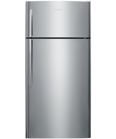 fisher paykel activesmart 517l top freezer questions answers. Black Bedroom Furniture Sets. Home Design Ideas