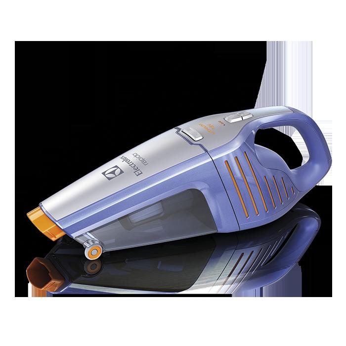 Electrolux Rapido Reviews - ProductReview.com.au