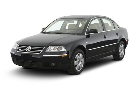 volkswagen passat b5 mk5 1998 2005 reviews. Black Bedroom Furniture Sets. Home Design Ideas