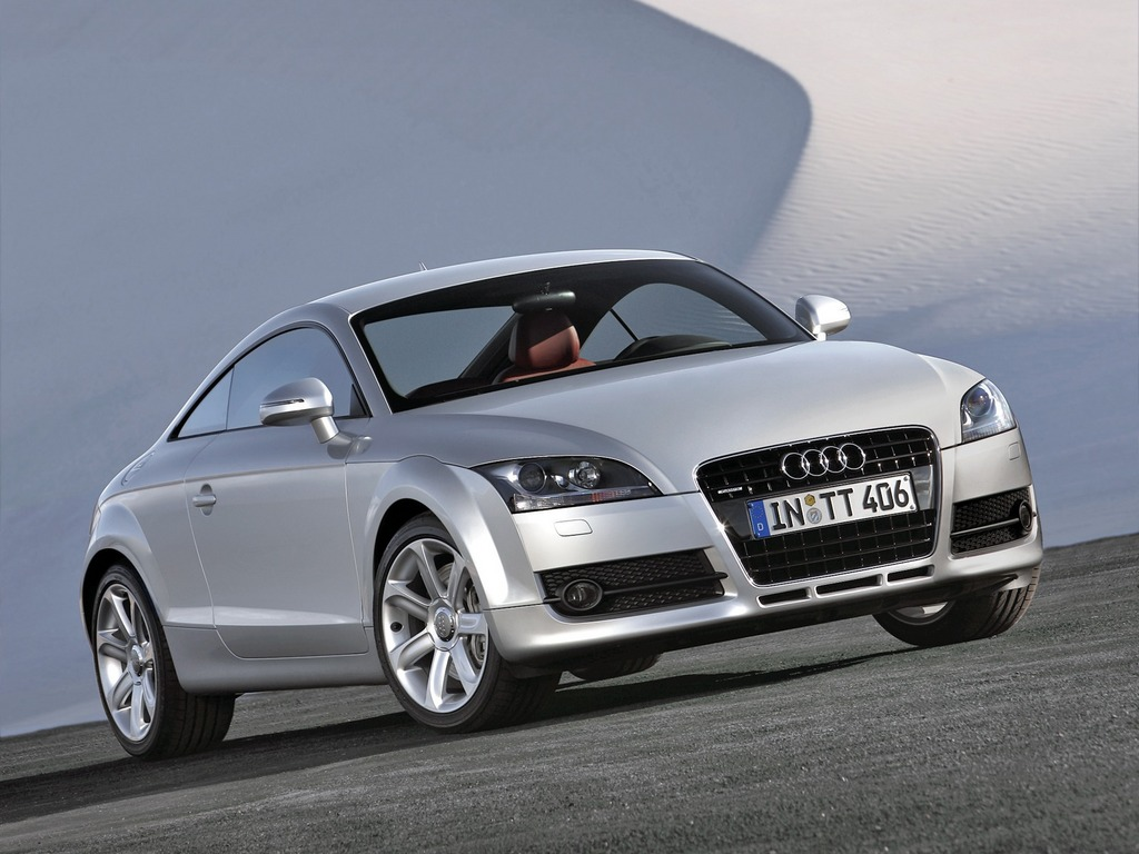 1999 2006 audi tt reviews. Black Bedroom Furniture Sets. Home Design Ideas