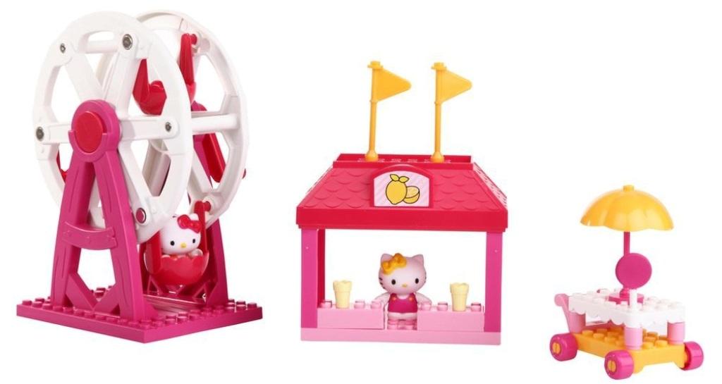 Сумки Hello Kitty Хелло Китти - babaduru